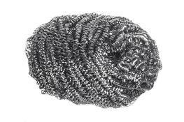 IKA Druciak spiralny maxi