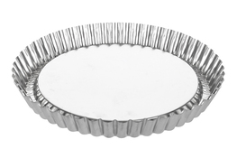 INMET Forma karbowana do tarty 30 cm