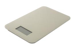 BERLINGER HAUS Waga kuchenna elektroniczna CREAM DESIGN do 5 kg