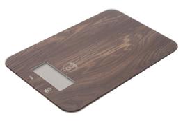 BERLINGER HAUS Waga kuchenna elektroniczna WOOD DESIGN do 5 kg