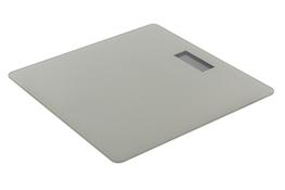 BERLINGER HAUS Waga łazienkowa elektroniczna CREAM DESIGN do 150 kg