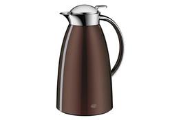 ALFI Termos dzbanek GUSTO 1 L Hot Chocolate