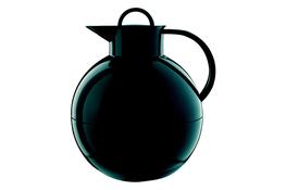 ALFI Termos dzbanek kula KUGEL 0.94 L Black