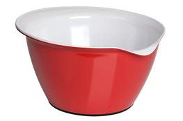 KAISER Misa kuchenna 4 L 20 cm czerwona