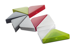 PRACTIC Serwetnik PABLO - mix kolorów