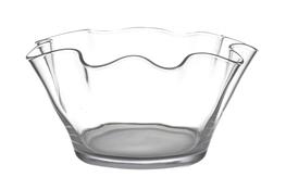 IRENA Salaterka, miska szklana 25.5 cm