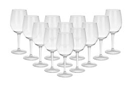 Duralex Amboise kieliszki do wina 360 ml 12 sztuk