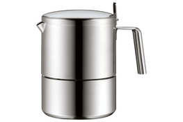 WMF Zaparzacz do kawy, kafeterka 6 filiżanek KULT