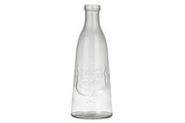 KOOPMAN Butelka, karafka szklana 1 L.