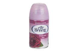 Air Breeze odświeżacz powietrza róża 250 ml
