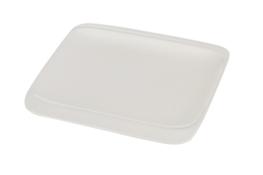 MANUFAKTURA POZNAŃSKA Talerz obiadowy 26.5 x 26.5 cm