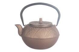 Berghoff czajnik, zaparzacz do herbaty 1 L