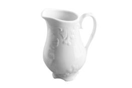Ćmielów Rococo Klara dzbanek, mlecznik 200 ml 0001