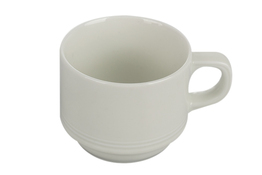 Seltmann Weiden Bavaria filiżanka porcelanowa 80 ml