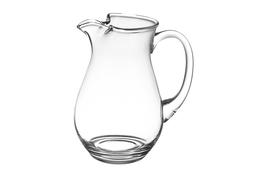 Irena dzbanek szklany 1.9 L