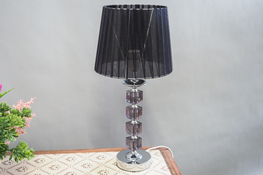 Lampka nocna elektryczna