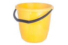 Artgos Delta wiadro 12 L żółte