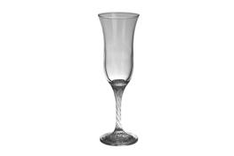 Kieliszek do szampana 150 ml
