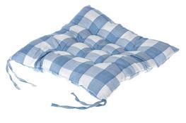 Poduszka na krzesło 40 x 40 cm