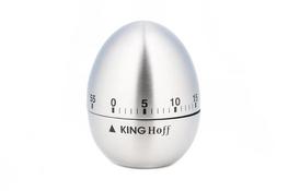 KING Hoff Minutnik kuchenny jajko