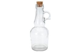 KOOPMAN Butelka na olej i ocet zestaw 2 sztuk