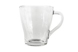 Szklanka Gracja 230 ml
