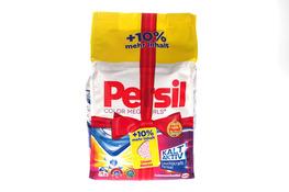 PERSIL Proszek do prania tkanin kolorowych 1.258 kg 17 prań
