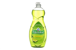 PALMOLIVE LIMONENFRISCH Koncentrat do mycia naczyń 750 ml