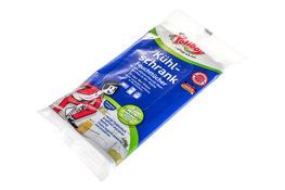 POLIBOY Chusteczki do czyszczenia lodówki i mikrofalówki 32 szt.