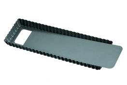 KAISER Forma do quiche i tarty 35 x 13 cm non-stick