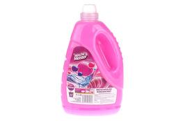 WASCHE MEISTER Koncentrat do płukania tkanin 3.070 L Pink