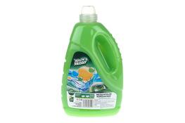 WASCHE MEISTER Koncentrat do płukania tkanin 3.070 L Green