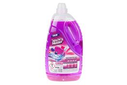 WASCHE MEISTER COLOR Żel do prania tkanin kolorowych 4.130 L
