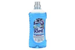 HERR KLEE C.G. Płyn do mycia podłóg 1.45 L niebieski