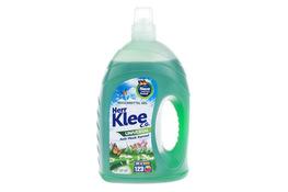 HERR KLEE C.G. Koncentrat do płukania tkanin 4 L FreshBlue