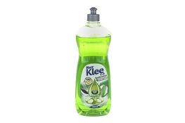 HERR KLEE C.G. płyn do mycia naczyń 1 L zielone jabłuszko