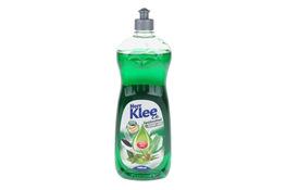 HERR KLEE C.G. płyn do mycia naczyń 1 L zielony