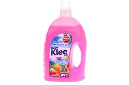 HERR KLEE C.G. Żel do prania tkanin kolorowych 4.305 L