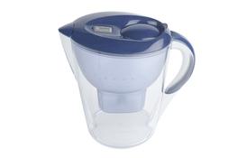 BRITA MARELLA XL Dzbanek z filtrem do wody 3.5L +3 filtry