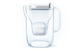 BRITA STYLE Dzbanek z filtrem do wody 2.4 L