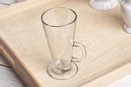Szklanka LATTE COFFEE 250 ml