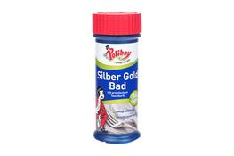 POLIBOY płyn do czyszczenia srebra i złota 375 ml