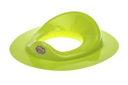 MALTEX Nakładka sedesowa dla dzieci - mix kolorów