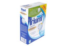 TRIUMF Skoncentrowany proszek do prania białego 720 g