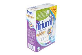 TRIUMF Skoncentrowany proszek do prania kolorów 720 g