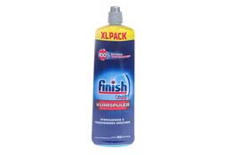 FINISH Nabłyszczający do zmywarek 750 ml