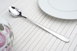 AMEFA AUSTIN Łyżeczka do mrożonej herbaty 19.7 cm
