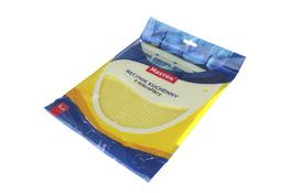 MASTER Ręcznik kuchenny z mikrofibry 40 x 50 cm