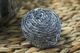 MASTER Druciak spiralny 50 g