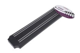 Listwa magnetyczna do noży 20 cm